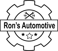 Ron's Automotive Service